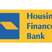 Notice from Housing Finance Bank