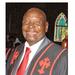 Bushenyi mourns Rushambuza