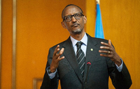 Rwanda reconsiders role of snubbed French language