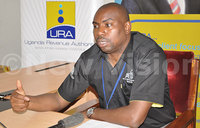 URA licenses 134 freight forwarders