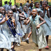 Revive the glory of Busoga's education parents advised