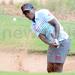 Uganda Open: Babirye maintains lead as Nakalembe closes in