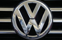 Australia sues Volkswagen for millions over emissions cheating