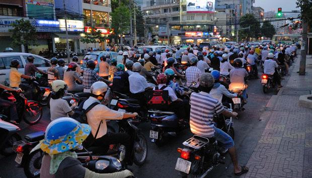 vietnam-picture-padmanaba01
