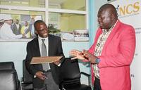 Uganda Golf Union gets government recognition