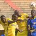 Simbwa bemoans lack of clinical striker as KCCA end their unbeaten run