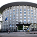 S. Sudan to join Chemical Weapons Convention