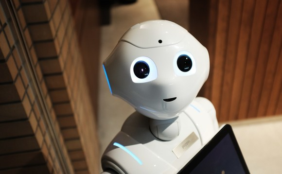 Robo-adviser expands into Asia in partnership with Taiwan bank