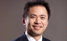 LGIM's ETFs head Li: 2019 is going to be a big year for us