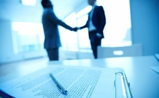 Schneider Electric grants £400m fiduciary management mandate to Aon