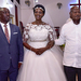 Museveni to Ugandans: Lead responsible lives