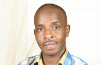 Prof. Baryamureeba should resign from MUBS, UBTEB