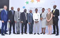 Continental tech competition for students re-opens