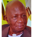 Health professionals pay tribute to DR Kigonya