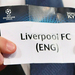 Liverpool draw City, Real and Juve in Champions League rematch