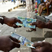 Sierra Leone's 'little gifts' incite fight against graft
