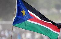 Thugs robing Ugandan businesses in South Sudan