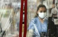 US surpasses 200,000 coronavirus cases