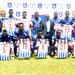 SC Villa unveil 13 new players