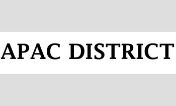 Apac district use logo 2 350x210