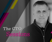 CTO Sessions: Alain Fiocco, OVH