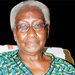 Fifty years later: Counting losses,gains of the Ugandan woman
