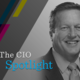 CIO Spotlight: Ken O'Brien, RR Donnelley