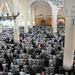In pictures: Muslims mark Eid al-Adha