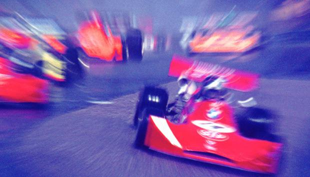 carracespeedfastlanewinning100625378orig