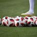 What next for Premier League's 'Project Restart'