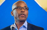 MTN appoints new CEO