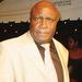 Police probe Kasiwukira's death