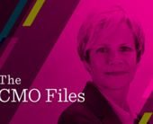 The CMO Files: Amy Barzdukas, Polycom, Inc.