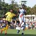 Uganda beat S.Sudan in AFCON U23 qualifiers