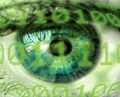 id2958070cyberespionage3100601454orig