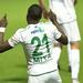 Miya scores as Konyaspor claim first league win