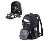 backpackbuiltinusb100753022orig