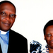 Bunyoro-Kitara Diocese gets new Bishop