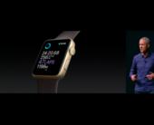 applewatchseries2100681225orig
