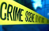 Suspected poacher shot dead