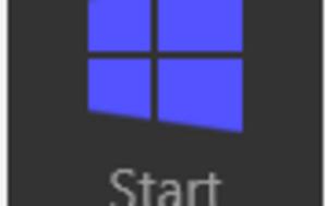 windowsstartcharm100039481orig500