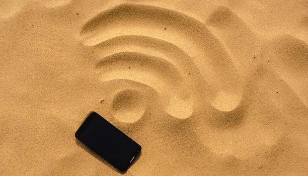 africa-wifi