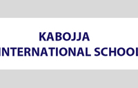 Notice from Kabojja International School