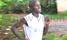 Entebbe Marathon winners head China for Wuhan Marathon