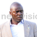 Kirinya Jinja to unveil Ayeikho as head coach