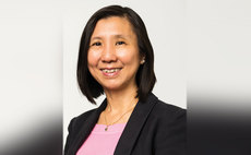 Elizabeth Soon of PineBridge Investments