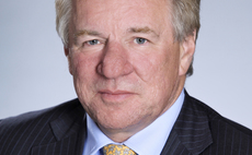 Aberdeen's Gilbert: Why liquidity risk - tailored effectively - is something that should be explored