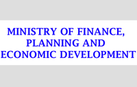 Notice from Ministry of Finance