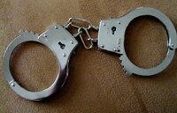 URA arrests customs agent over fraud