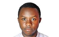 Consumer perception of Ugandan brands